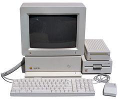 Apple IIGS 'Woz' edition