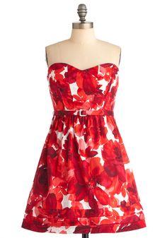 vestido fabuloso!!!