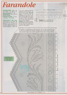 TSCA%2520HS%25208%2520_%2520020%2520-%2520Mod%2520%25209a.jpg (1136×1596)