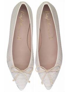 Die 38 besten Bilder von pretty ballerinas ♡   Schuhe