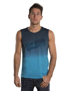 Chillaz | T-Shirt Top | Climbing Clothing | Print Paper Climbing Clothes, Print Paper, Tank Man, Hoodies, Long Sleeve, Clothing, Mens Tops, T Shirt, Pants