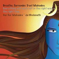 Bhole Teri sada hi jai✌✌✌ Mahakal Shiva, Krishna, Hindu Quotes, Shiva Shankar, Lord Shiva Family, Lord Mahadev, Hindu Dharma, Om Namah Shivaya, Love Truths