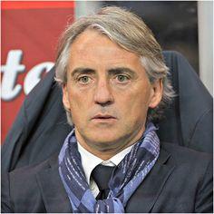 ⚽️ TUTTO CALCIO ⚽️: Roberto Mancini rischia di finire in carcere