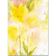 Trademark Fine Art Butterfly Silhouette Canvas Art by Sheila Golden, Size: 18 x 24, Multicolor