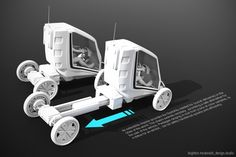 Electric Cargo Bike, Electric Truck, Blue Company, Car Jokes, Moto Car, Concept Motorcycles, Pedal Cars, Cool Inventions, Transportation Design