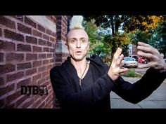 Icon For Hire - DREAM TOUR Ep. 458 - YouTube
