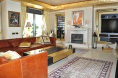 Apartment for Sale in Los Monteros, Costa del Sol   Star La Cala
