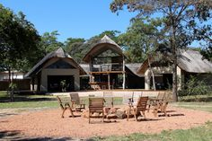 Elephant's Eye Hwange is the luxurious Lodge in the Hideaways Collection. Stay at Elephant's Eye Hwange with Vic Falls Travel for special rates. Elephant Eye, Travel Specials, Victoria Falls, Zimbabwe, Countries Of The World, Lodges, Beautiful Places, National Parks, Relax