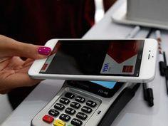 Un utilisateur non-voyant rapporte son expérience avec Apple Pay et note la simplicité