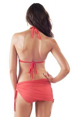 images/products/Grapefruit-Adjustable-Swim-Skirt-Sarong-Option-Back.jpg