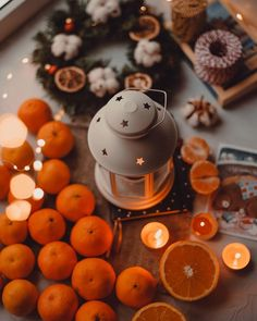 Christmas And New Year, Winter Christmas, Christmas Time, Christmas Photography, Autumn Photography, Christmas Aesthetic Wallpaper, Christmas Wallpaper, Autumn Inspiration, Christmas Inspiration