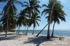 Kuba Strände  www.reisedoktor.com