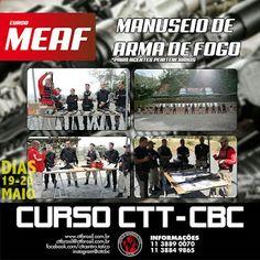 ALEXANDRE GUERREIRO: Estão abertas as inscrições para o MEAF/CTT-CBC - ...