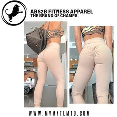 3abd9ca5a4779 11 Best ABS2B Fitness Apparel (Australian stockist) images in 2019 ...