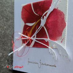 Herzschlüssel: Geburtstage .....Geburtstagskarten, Alexandra Renke, Stampin Up, BigShot, Erlebniswelt, Designpapier, Stempel, Dies, Stanzen