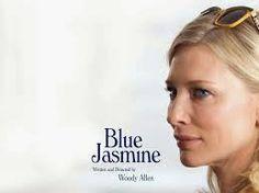 """Raquel Superlinda: Assisti o filme """"Blue Jasmine"""""""