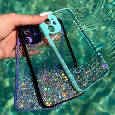 Silicone Iphone Cases, Gadgets, Lol, Phone Cases, Gadget, Fun