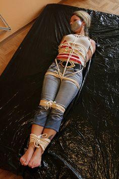 jean-casey-bondage
