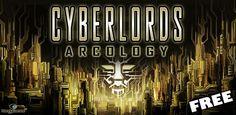 Eines der besten Android Spiele, die ich kenne und eines der besten Cyberpunk Rollenspiele ohne Zweifel. Dazu noch komplett in deutscher Sprache.