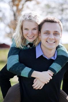 cute engagement picture idea  ezekielphotos photography    #engagement photography #couples