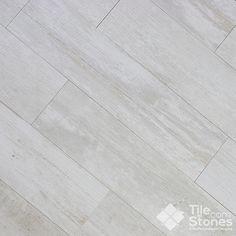 white porcelain tile floorColonial White Wood Plank Porcelain Tile orange county by Tile nSXzqOxO