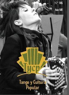 Tango y Cultura Popular de Abril Tango, Popular, Che Guevara, Movies, Movie Posters, Sheds, Dancing, Culture, Libros