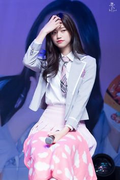 fy doyeon! : Photo