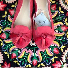 Handmade Leather Loafers Shoes  www.elehandmade.etsy.com