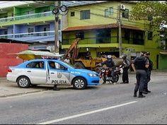 Notícias de São Pedro da Aldeia: AÇÕES POLICIAIS - Polícia Militar faz blitze em di...