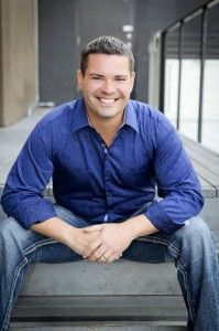 My daily routine - online network marketing lifestyle - http://rayhigdon.com/what-we-do-daily-online-network-marketing-tips/