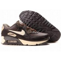 nike air max griffey 1 - 1000+ images about nike air max 90 on Pinterest | Nike Air Max 90s ...