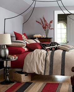 Superb Shop For Luxury Bedding| Luxury Duvet Cover Collection| Bedding Images