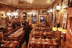 Are you looking the best italian restaurant Melbourne? Best Italian restaurants in Lygon Streets Carlton Melbourne is La Spaghettata. Best Italian food near me in Melbourne, The best Italian restaurant is La Spaghettata. Italian Food Near Me, Italian Food Restaurant, Best Italian Restaurants, Italian Menu, Best Italian Recipes, Italian Bread, Italian Cooking, Italian Dishes, Restaurant Ideas