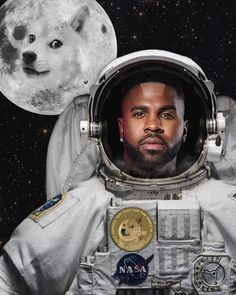 """Jason Derulo on Instagram: """"Dogecoin going to the moooon"""" Jason Derulo, American Singers, Boys, Fictional Characters, Instagram, Baby Boys, Senior Boys, Fantasy Characters, Sons"""