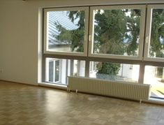 Windows, Living Dining Rooms, New Construction, Remodels, Round Round, Ramen, Window