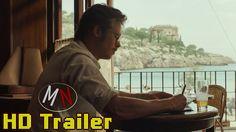 *BY THE SEA* HD Trailer German / Deutsch | Kinostart: 10. Dezember 2015