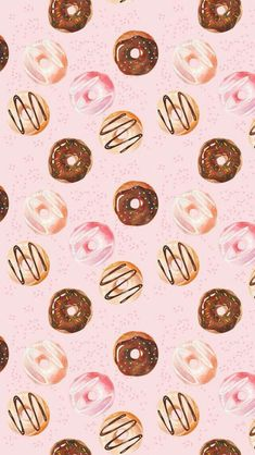 New Cupcakes Wallpaper Iphone Products Ideas