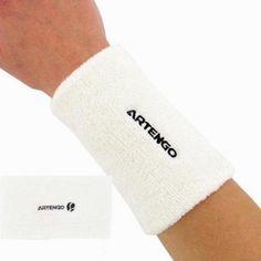 ARTENGO WRIST BAND LG