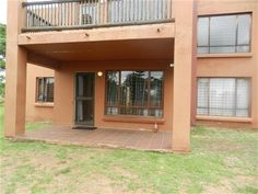 3 bedroom townhouse in Bloubosrand, , Bloubosrand, Property in Bloubosrand - Townhouse, Bedroom, Outdoor Decor, Home Decor, Decoration Home, Terraced House, Room Decor, Bedrooms, Home Interior Design