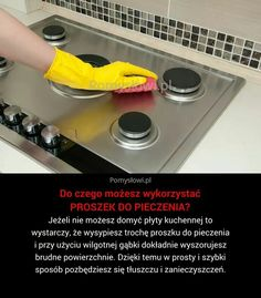 Simple Life Hacks, Natural Cleaning Products, Home Hacks, Good Advice, Interior Design Living Room, Good To Know, Gardening Tips, Cleaning Hacks, Health And Beauty