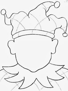 View album on Yandex. Circus Crafts, Carnival Crafts, Coloring Sheets, Coloring Pages, Diy Crafts For Kids, Art For Kids, Castle Crafts, Medieval, Circus Theme