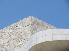 Getty Museum, CC Licensed