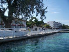 Royal Decameron, Montego Bay