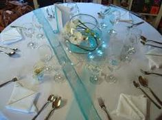 bleu saphir recherche google mariage mymy mariage laeti mariage bleu ...