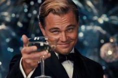 Esistono google-inception che neanche Leo di Caprio riuscirebeb a sbrogliare!  http://ilditonelnaso.net/?p=137