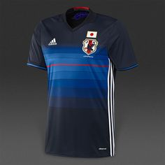 https://cdn.shopify.com/s/files/1/0869/8174/products/japan-2015-2016-home-men-soccer-jersey-1_1024x1024.jpg?v=1478135551