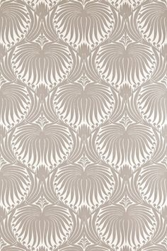 #print #textile