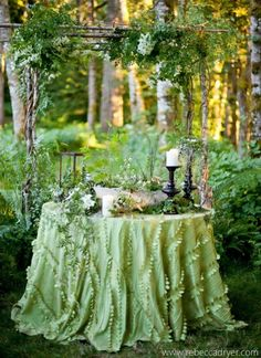 Wedding Reception Trends 2014 | Upcoming 2014 Wedding Trends Predicted by The Knot - Bajan Wed