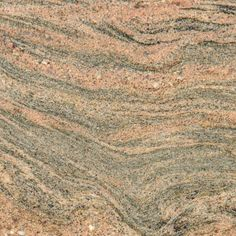 Yellow Juparana Granite is a multicolor gray, yellow and beige durable polished slab and tile granite with sweeping veins for drama in kitchens, . Granite Colors, Granite Tile, Granite Countertops, Best Flooring, Flooring Options, Concrete Floors, Hardwood Floors, Granite Samples, Tuscany Kitchen
