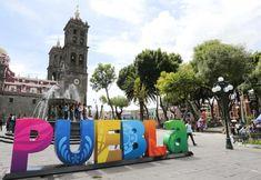 Puebla está entre las ciudades más 'cool' de Latinoamerica